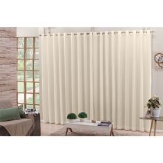 Cortina Wave, Magazine, Curtains, Room, Furniture, Home Decor, Organize, Baby Room Girls, Bath