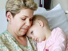 Mom, daughter face double cancer diagnosis together Go tohttp://www.today.com/health/mom-daughter-face-double-cancer-diagnosis-together-6C10929476 let pray for this mom and baby now !