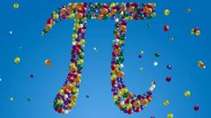 Break out the markers, graph paper, and learning fun for this Pi Day Math City activity for preschool through middle school students!