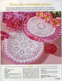 F@ - Zosia - Picasa Web Albümleri Filet Crochet, Crochet Doilies, Beach Mat, Crochet Patterns, Crochet Ideas, Projects To Try, Outdoor Blanket, Photo Wall, Cross Stitch