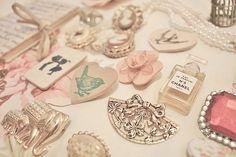 sweet lil things