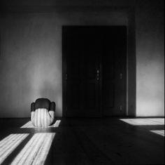 Prisoner Of Light by Viki Kollerová