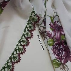 Crochet Flower Patterns, Crochet Stitches Patterns, Crochet Flowers, Stitch Patterns, Knitting Patterns, Knitting Socks, Baby Knitting, Knit Shoes, Fitness Tattoos