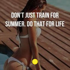Your Motivational Quotes Motivational Quotes, Train, Box, Fitness, Life, Snare Drum, Motivating Quotes, Quotes Motivation, Strollers