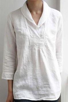 YUNY Men Slim Casual Panelled Long Sleeves Stylish Woven Shirt Coffee 2XL