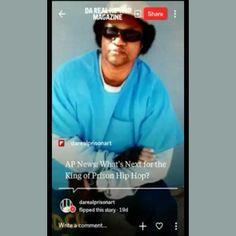 Hip Hop Rock by DAREALPRISONART on SoundCloud Crow Art, Google Search Results, Jim Crow, Prisoner, Hip Hop, Writing, Rock, Artist, Skirt