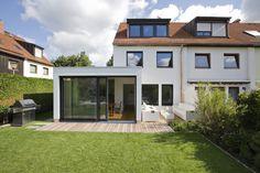 bildergebnis f r dachgauben architektur gaube. Black Bedroom Furniture Sets. Home Design Ideas