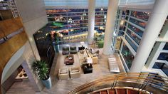 Best Suites in Las Vegas | Home and Decoration  Las Vegas | Best Suites | Travel and Places  #lasvegas #topsuites #bestinteriors  See more: www.homeandecoration.com