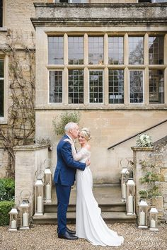 Covering weddings in & around Gloucestershire, London, Oxfordshire & the whole UK. Wedding Photos, Wedding Ideas, London, Weddings, Wedding Dresses, House, Collection, Mansion, Marriage Pictures