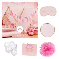 #sleepoverparty Sleepover Party, Slumber Parties, Online Party Supplies, Company Party, Party Shop, Girls Night, Party Planning, Free Delivery, Party Themes