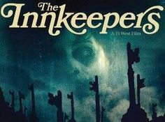 In the vein of creepy haunted house movies or ghost stories told around a campfire, The Innkeepers is a haunting experience filmed in old-school style where things mysteriously go bump in the dark.