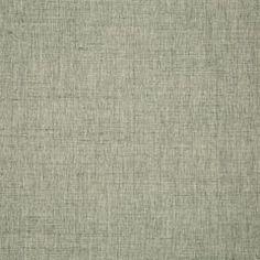 Robert Allen Contract drapeable tonal textures fabric Arista | Jadestone