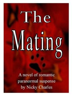 26 best books i like images on pinterest reading reading books the mating by nicky charles kayteecupcakes the mating by nicky charles the mating by nicky charles fandeluxe Choice Image