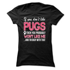 Awesome PugAre you bold (and honest) enough to wear it? Awesome Pug ShirtAwesome Pug Shirt