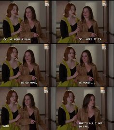 importance of being Phoebe - Charmed TV show - funny moment between piper and paige. Best dialogues. Love this show to pieces