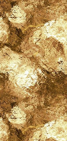 Foil Texture A collection of 10 seamless gold foil and glitter textures. Gold Foil Texture A collection of 10 seamless gold foil and glitter textures. Gray marble rock with gold textured mobile phone wallpaper Texture Gold, Glitter Texture, Metal Texture, Paper Texture, Wallpaper Food, Glitter Wallpaper, Wallpaper Backgrounds, Paper Wallpaper, Iphone Backgrounds