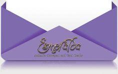 Click here to display Esmeralda's photos