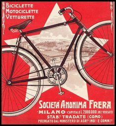 Vintage Stuff and Antique Designs Vintage Advertising Posters, Vintage Advertisements, Vintage Ads, Vintage Posters, Vintage Stuff, Vintage Bicycle Parts, Vintage Cycles, Cycling Quotes, Cycling Art