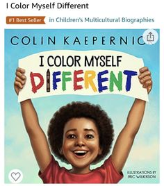 Hissy Fit, Taking A Knee, Colin Kaepernick, People In Need, Shit Happens, Books, Libros, Book, Book Illustrations