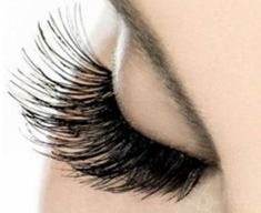 ☮✿★ LUCA Lash offers the eyelash growth technology for the appearance of thicker, fuller, healthier eyelashes in 2-6 weeks with no side effects! ✝☯★☮