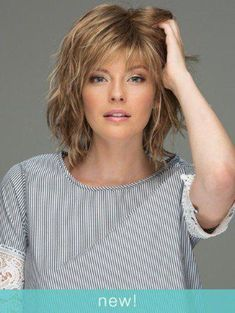 Search results for: 'jones by estetica pre order' - Wig Salon Bobs For Thin Hair, Wavy Bobs, Blonde Bobs, Choppy Bob Hairstyles, Bob Hairstyles For Fine Hair, Trending Hairstyles, Diy Hairstyles, Teenage Hairstyles, Medium Hair Styles
