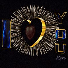 I I LOVE YOU♥I MISS YOU♥I NEED YOU - Comunidad - Google+