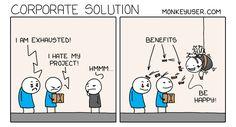 collaboratively productize multifunctional synergy