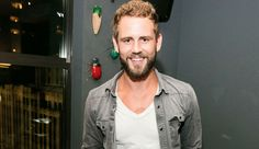 Reality Steve Reveals Spoilers For 'The Bachelor' Nick Viall's One On One Date In Milwaukee: Also Teases Girl From Past To Appear