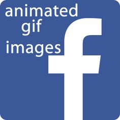 Tutorial on sharing animated images on Facebook.