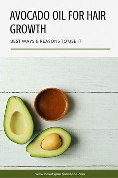 avocado oil for hair growth, avocado oil for hair, avocado oil for hair treatment, avocado oil for hair deep conditioning