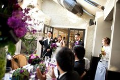 The Teahouse For The Budget Bride