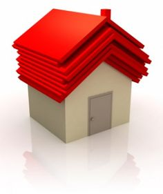 The real estate updates for the Santa Clarita Valley Cities Episode 199-2013 - Local Santa Clarita Real Estate agents at Remax of Valencia California