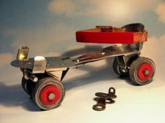 Remember Your Favorite Toys From the 1950s? - History Daily