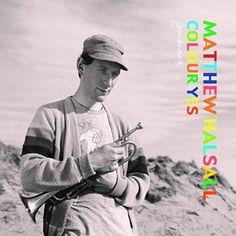 Shazam で Matthew Halsall の Colour Yes を見つけました。聴いてみて: http://www.shazam.com/discover/track/51158103