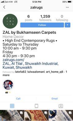 Contemporary Rugs, Furniture Companies, Carpet, Home Decor, Decoration Home, Contemporary Rug Pads, Room Decor, Blankets, Home Interior Design