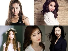 "Song Ga Yeon, Han Groo, Jeon So Min, and Others to Appear on SBS' ""Running Man"" 