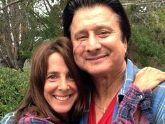 Ex-Journey frontman Steve Perry recovering from melanoma surgery~~~He is my all time favorite singer! That unforgettable voice and those songs touched my life in so many ways. Prayers and love go out to him, I hope he has a full and speedy recovery. <3 B.C.