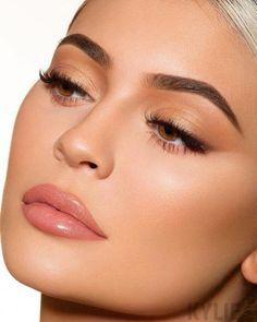 Easy Natural Makeup #naturalmakeuptutorial