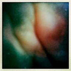 #Hipstamatic para #iPhone. Simula #fotografia com câmaras analógicas baratas a película fotográfica. Fotos: Praia da Granja - Gaia; Porto Santo - Madeira