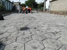 Pavimentação de rua - Fato administrativo decorrente de Ato administrativo que é espécie de Ato da Administração.