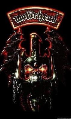 Arte Heavy Metal, Heavy Metal Music, Rock Band Posters, Rock Poster, Hard Rock, Heavy Metal Rock, Heavy Metal Bands, Thrash Metal, Power Metal