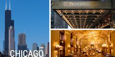Win a Luxury Weekend for Two to Chicago > ENTRY https://www.1000museums.com/blog/giveaways/chicago-weekend-art/?lucky=5177