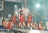 画像・写真|音楽授賞式『2017MAMAinJapan』で「InspiredAchievement賞」を受賞した秋元康氏 1枚目 / AKB48×PRODUCE101=「PRODUCE48」 秋元康氏が韓国アイドル選抜番組とタッグ