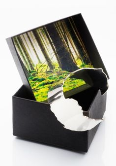 Armband silver - Sverige-armband