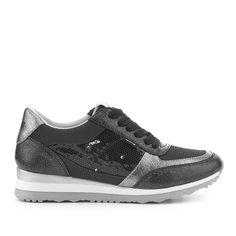 ***Description longue*** Outlet, Sneakers, Shoes, Fashion, Breakfast, Sports, Women, Tennis, Moda