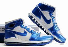 detailed look b2bcc 32a5a New Arrivals Air Jordan 1 Mens High Pokemon Diamond Shoes White Blue Cheap  Sale-Buy Real Air Jordan 1 High Pokemon Diamond Shoes