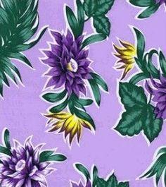 purple oilcloth - Google Search