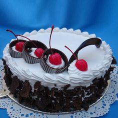 Cakes Birthdaycakes Photocakes Bangalore Order Cake Online Shop