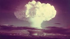 A recently declassified document reveals that a 1961 Air Force B-52 crash came incredibly close to detonating hydrogen bombs over North Caro...
