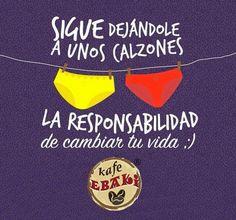 Rojos o Amarillos ??? :p #HappyNewYear #Desayunos #Breakfast #Yommy #ChaiLatte #Capuccino #Hotcakes #Molletes #Chilaquiles #Enchiladas #Omelette #Huevos #Mexicana #Malteadas #Ensaladas #Café #CDMX #Gourmet #Chapatas #Cuernitos #Crepas #Tizanas #SodaItaliana #SuspendedCoffees #CaféPendiente  Twiitter @KafeEbaki  Instagram kafe_ebaki www.facebook.com/KafeEbaki Pedidos 6548261